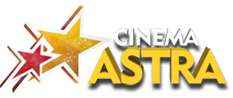 Cinema Astra Follonica